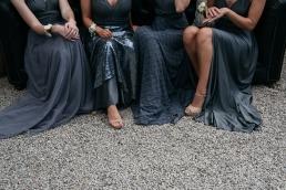 bridesmaids ElizabethStyledShoot (342) - Copy