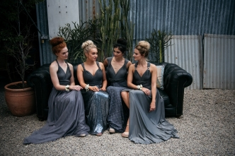 bridesmaids ElizabethStyledShoot (344) - Copy