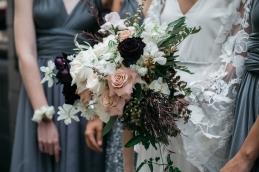 bridesmaids ElizabethStyledShoot 4