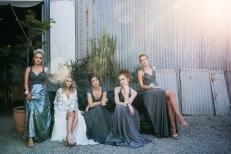 bridesmaids ElizabethStyledShoot (401) - Copy
