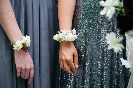 bridesmaids ElizabethStyledShoot 5