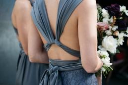 bridesmaids ElizabethStyledShoot (62)