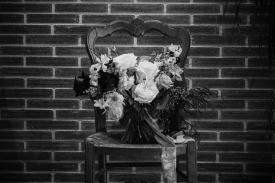 flowers Elizabeth styledshoot 2