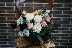 flowers ElizabethStyledShoot (132)