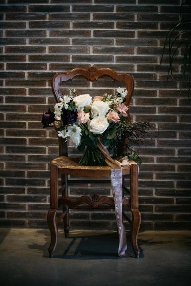 flowers ElizabethStyledShoot (134)