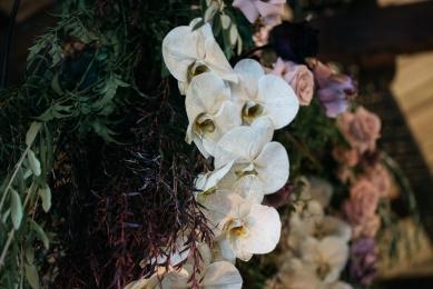 flowers ElizabethStyledShoot (171)
