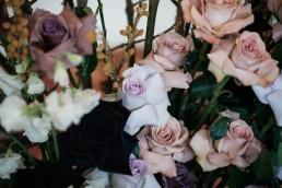 flowers ElizabethStyledShoot (173)