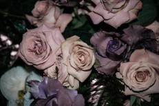 flowers ElizabethStyledShoot (228)