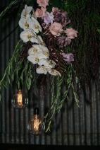 flowers ElizabethStyledShoot (230)