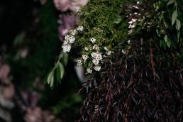 flowers ElizabethStyledShoot (238)