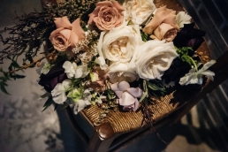 flowers ElizabethStyledShoot 3