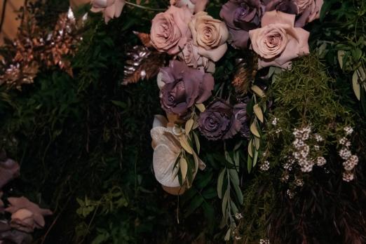 flowers ElizabethStyledShoot (390) - Copy