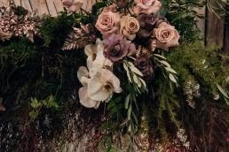 flowers ElizabethStyledShoot (395) - Copy