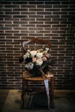 flowers ElizabethStyledShoot (460)