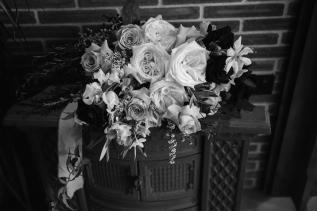 flowers ElizabethStyledShoot (493)
