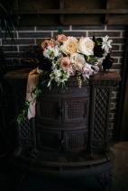 flowers ElizabethStyledShoot (496)