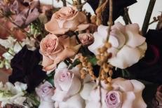 flowers ElizabethStyledShoot (513)