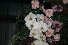 flowers ElizabethStyledShoot (86)