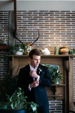 groom ElizabethStyledShoot (114)