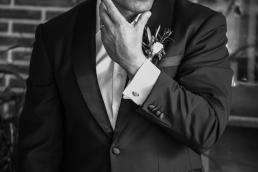 groom ElizabethStyledShoot (117)