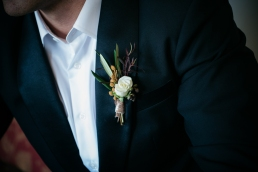 groom ElizabethStyledShoot (141)