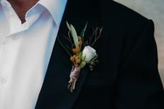 groom ElizabethStyledShoot (418) - Copy