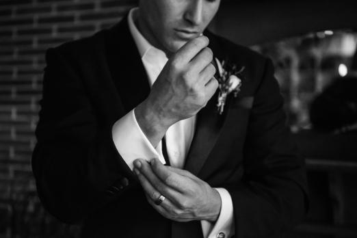 groom ElizabethStyledShoot (480)